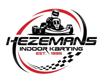 Hezemans Indoor Karting